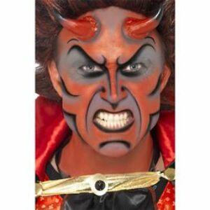 Ördög Make-Up Szett