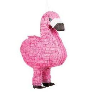 Pinata - Flamingó