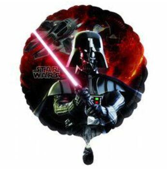 Fólia Lufi - Star Wars - Darth Vader - 46cm