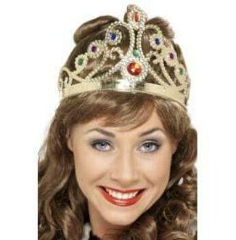 Korona - Királynő