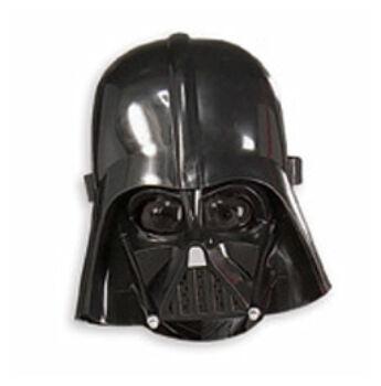 Maszk - Darth Vader - Felnőtt
