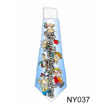 Nyakkendő - Ballagásodra