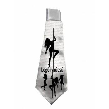 Nyakkendő Legénybúcsú