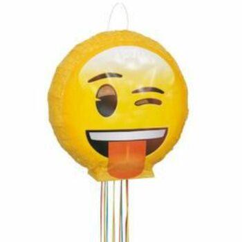 Pinata - Emoji