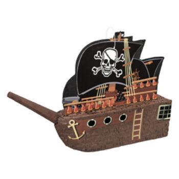 Pinata - Kalóz Hajó
