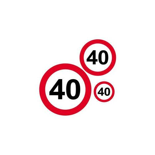 Egyedi sebességkorlátozási kérdések
