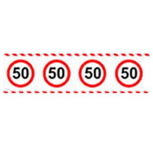 45 legjobb sebességkorlátozási kérdés